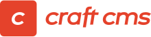 logo-craft-cms